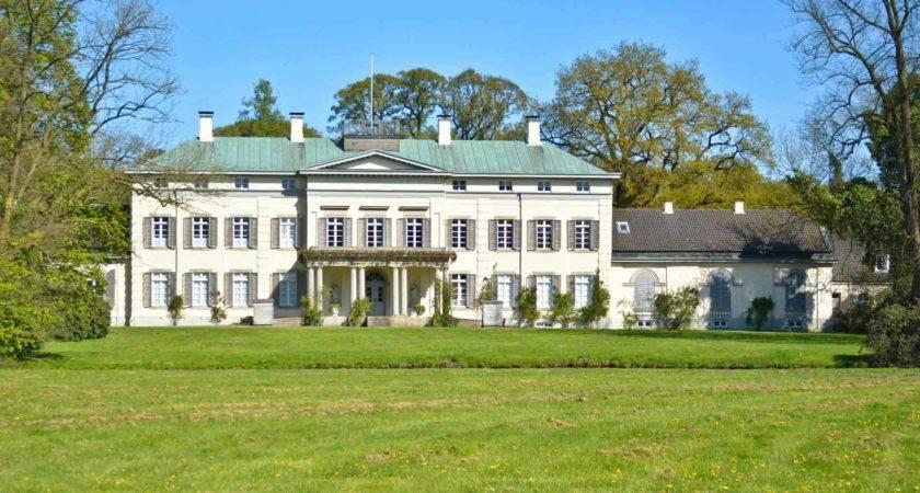Luxury Homes Sale Greenwich Buy Luxurious