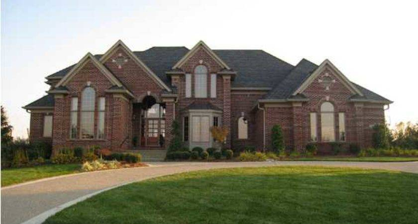 Luxury Homes Sale Louisville Kentucky Bestofhouse
