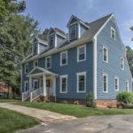 Luxury Homes Sale Martinsville