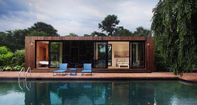 Luxury Mobile Homes Can Never Buy