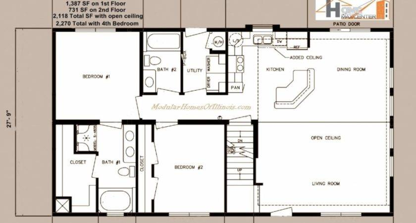 16 Perfect Images Luxury Modular Home Floor Plans Kaf Mobile Homes