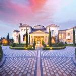 Luxury Palm Royale Property Sale