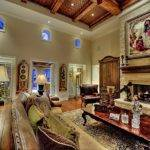 Luxury Real Estate Homes Sale Paradise Valley Arizona