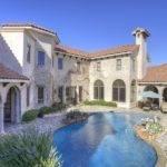 Luxury Real Estate Sale Brokers Worldwide Jamesedition
