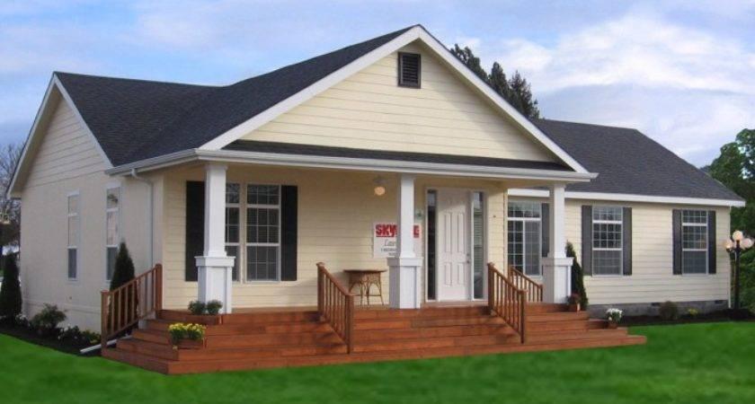 Luxury Triple Wide Homes Bestofhouse