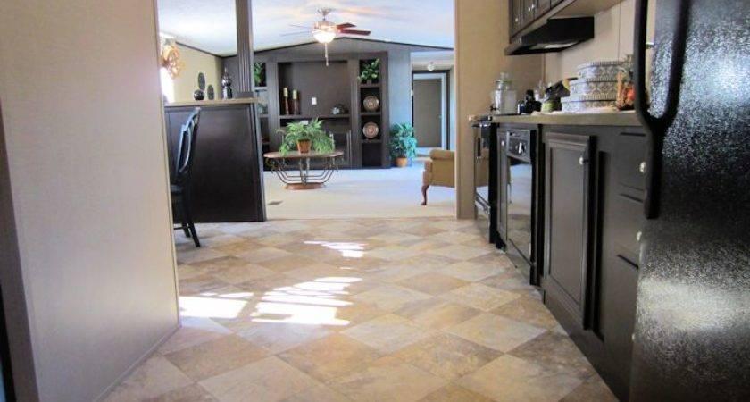 Lving Homes Pataskala Ohio Posted Manufactured Home Living News