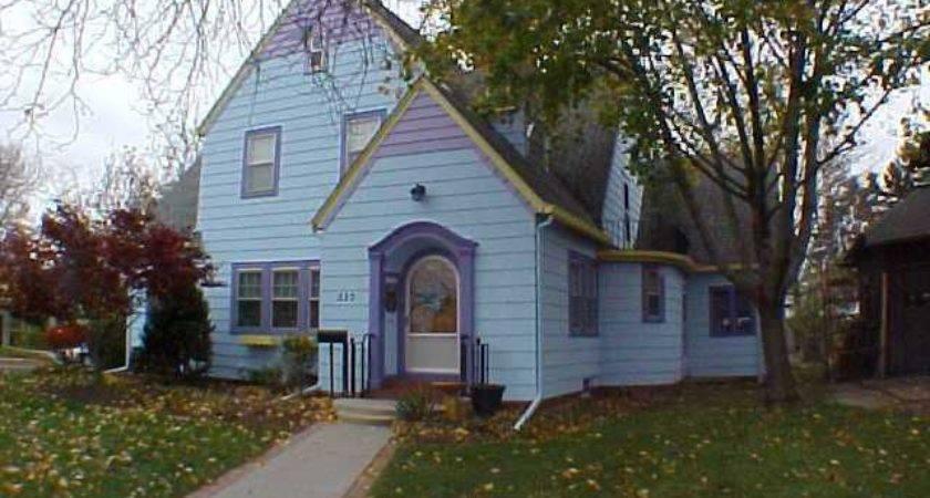Lynn Bryan Home Sale Real