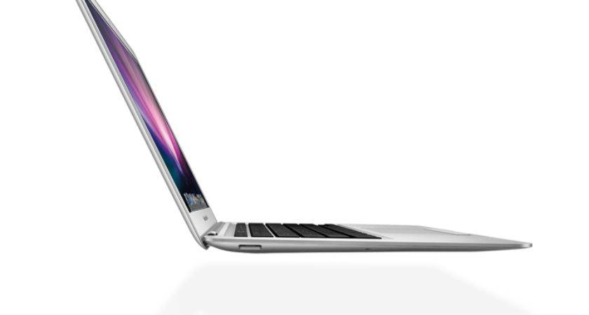 Macbook Air Check Your Product Serial Number