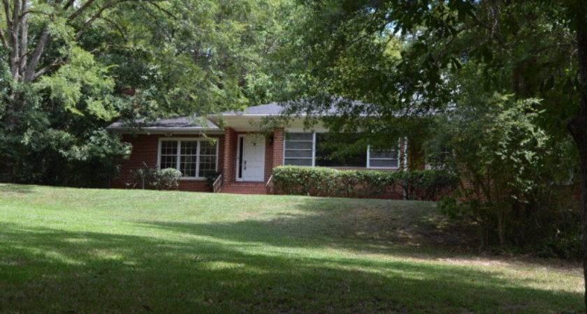 Macon New Homes Sale