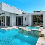 Magnificent Mid Century Modern Homes
