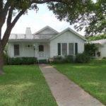 Magnolia Homes Waco