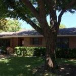 Magnolia Villas Waco Homes Sale Home Decorating Ideas