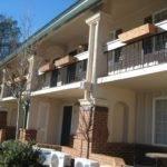 Main Apartment Rent Athens