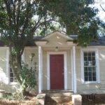 Main House Rent Athens