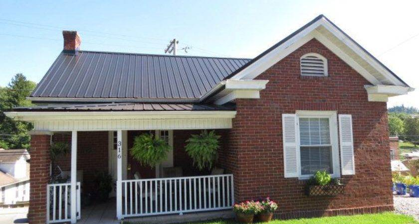 Main Marion Home Sale Real