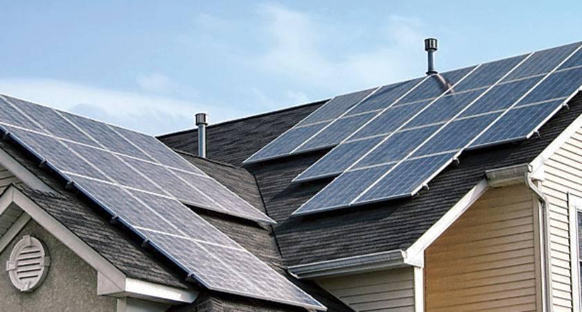 Maine Green Modular Homes Leed Certified