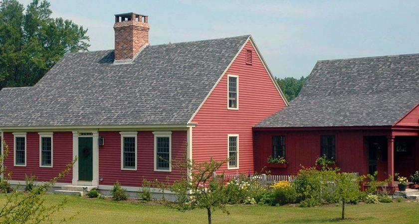 Maine Modular Homes Dealer Ellsworth