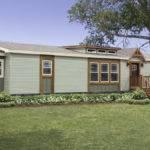 Maison Calme Deer Valley Homes Magnolia Estates Vicksburg