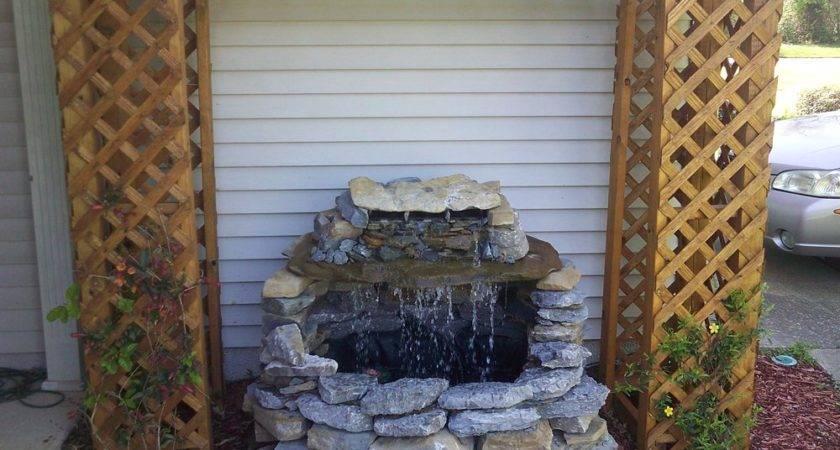 Make Concrete Leaves Natural Decor Your Garden