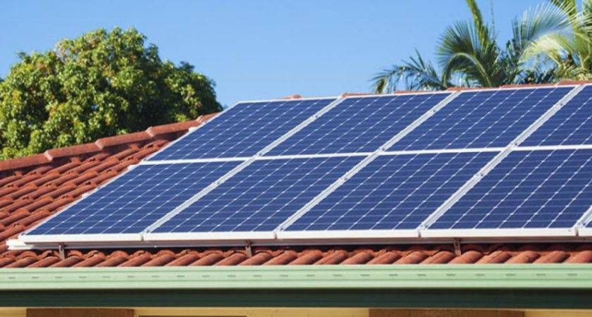 Make Your Home More Energy Efficient Energyaustralia