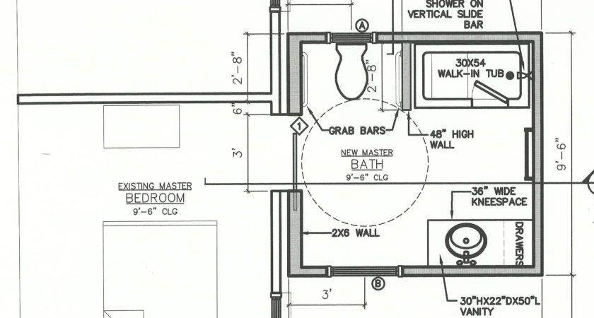 Make Your Own House Plans Best Long Floor Home