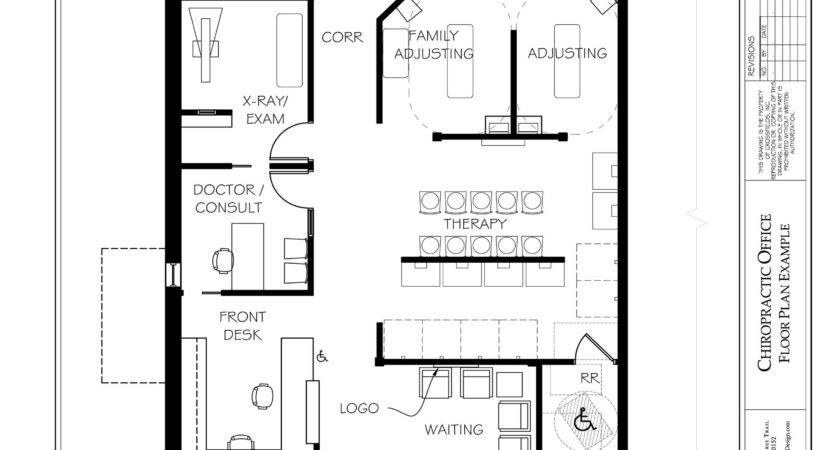 Make Your Own House Plans Lovely Awesome