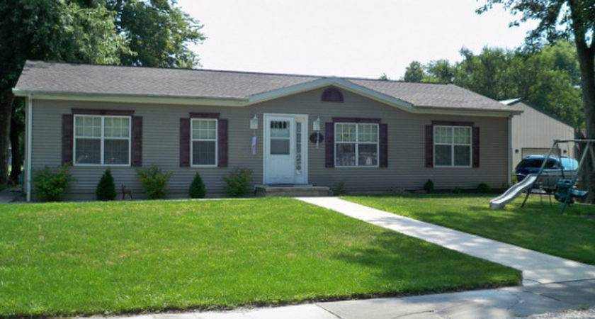 Making Manufactured Homes More Energy Efficient