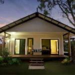 Maleny Prefab Modular Home