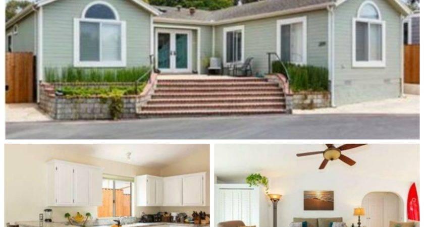 Malibu Million Dollar Mobile Homes