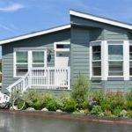 Malibu Mobile Home Lots Great Decorating Ideas