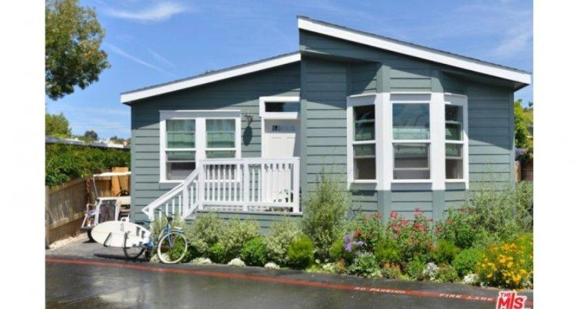Malibu Mobile Home Lots Great Decorating Ideas