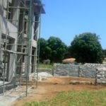Malindi Property Newly Built Houses Sale Mtangani