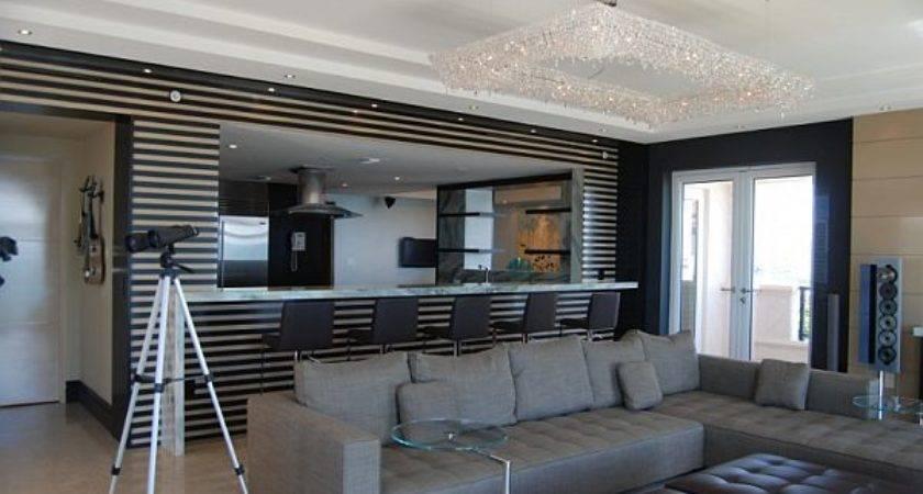 Man Room Woman Interior Design Tips Ideas
