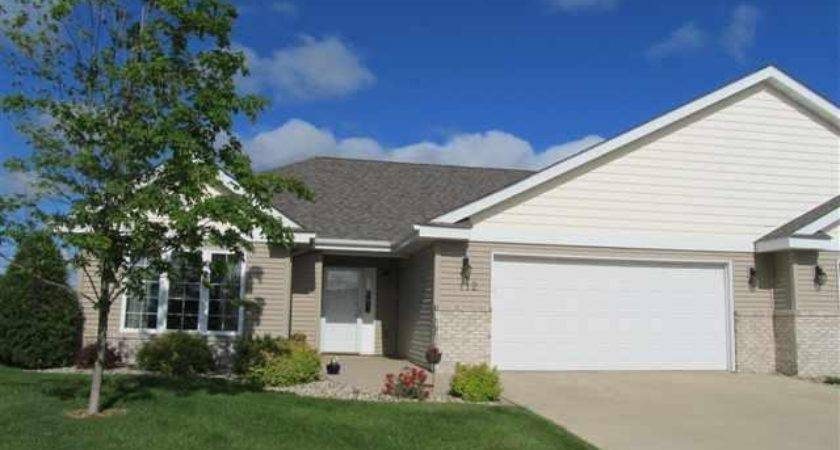 Mankato Real Estate Homes Sale