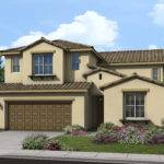Manteca Homes Sale Homegain