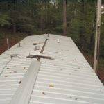 Manual Manufactured Home Mobile