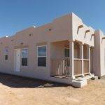 Manufacture Modular Home Photos Fairbrook Homes