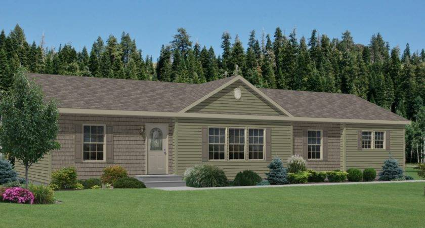 Manufactured Double Wide Homes Sale Catskills Hudson Valley