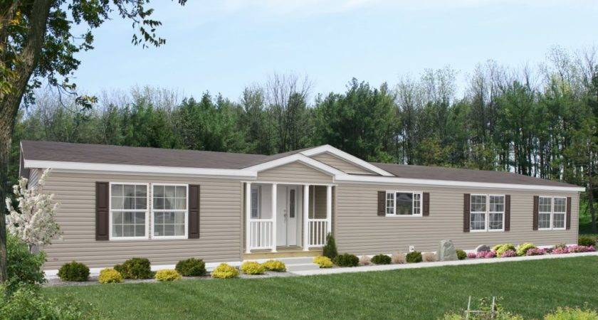 Manufactured Double Wide Homes Sale Catskills Hudson