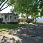 Manufactured Home Community Medford Oregon