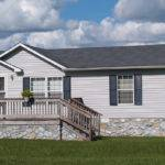 Manufactured Home Community Mobile Homes Bangor Birch Hill
