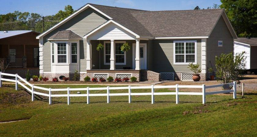 Manufactured Home Dealers Bestofhouse