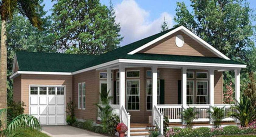 Manufactured Home Dealers Construction Companies Modular Homes