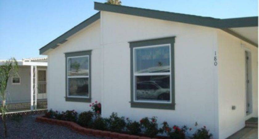 Manufactured Home Dealers Photos Bestofhouse