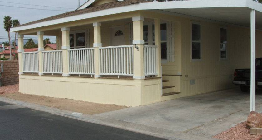 Manufactured Home Factory Select Homes