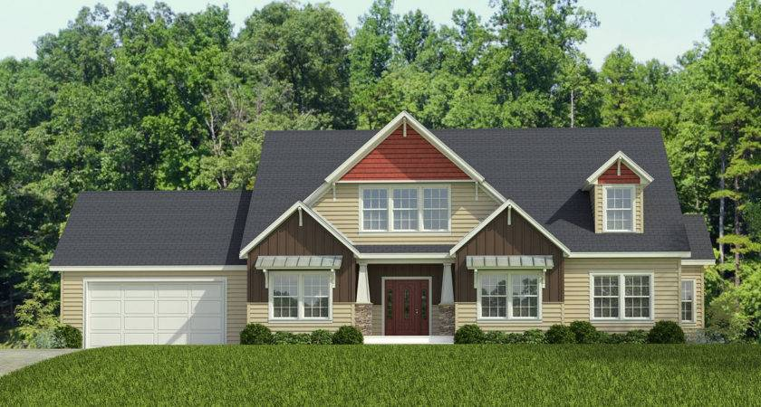 Manufactured Home Floor Plans Burlington North Carolina