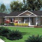Manufactured Home Homes Modular Mobile