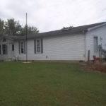 Manufactured Home Indiana Mitula Homes