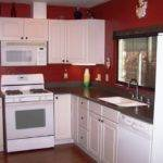 Manufactured Home Kitchen Cabinet Doors