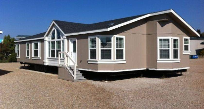 Manufactured Home Mobile Homes Club